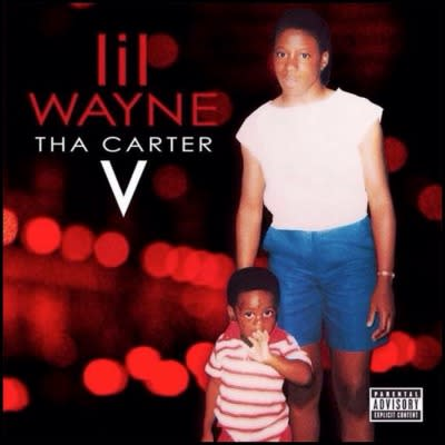 Lupe fiasco tetsuo youth the 25 most anticipated albums for the 3 lil wayne tha carter v malvernweather Images