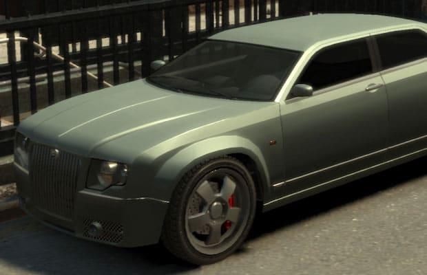 Chrysler Gta on gta 5 mitsubishi eclipse, gta 5 batmobile, gta 5 ferrari 250 gto, gta 5 mitsubishi galant, gta 5 volkswagen passat, gta 5 carbonizzare, gta 5 mitsubishi lancer, gta 5 eagle, gta 5 acura tl, gta 5 shelby mustang, gta 5 nissan 370z, gta 5 nissan gt-r, gta 5 holden commodore, gta 5 porsche 918, gta 5 jaguar x-type, gta 5 chevy malibu, gta 5 nissan 240sx, gta 5 ford bronco, gta 5 hennessey venom gt, gta 5 acura nsx,