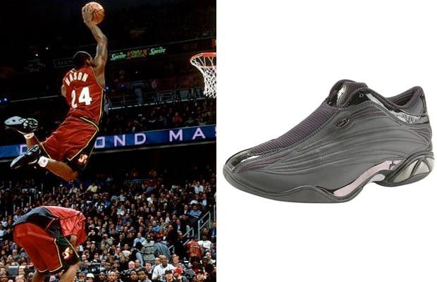 ca0cbdc90b6 361162-331 Nike foamposite lite asg kryptonate discount kick sneaker 0bb2a  fd42a nate robinson ...