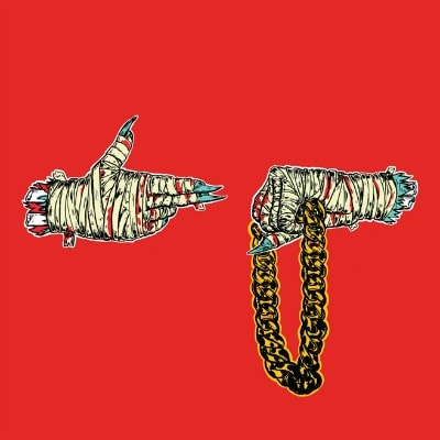 Lupe fiasco tetsuo youth the 25 most anticipated albums for the 9 run the jewels run the jewels 2 malvernweather Images