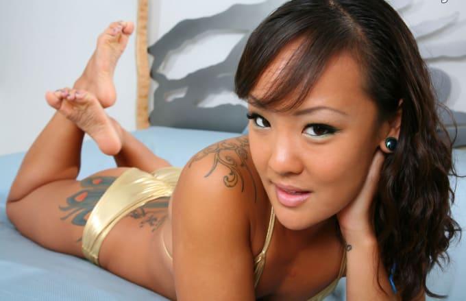 Asian slut assault erotic movies sexy