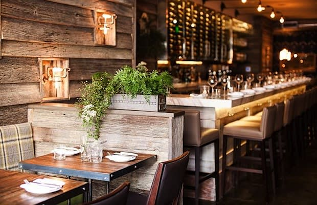 Kellari taverna 25 great nyc restaurants that still have cost 4 course prix fixe menu 65person reservations available as of 212 945 pm 1000 pm make a reservation on opentable now malvernweather Image collections