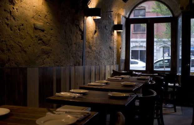 Kellari taverna 25 great nyc restaurants that still have cost 4 course prix fixe menu 125person reservations available as of 212 530 pm 545 pm 1015 pm make a reservation on opentable now malvernweather Image collections