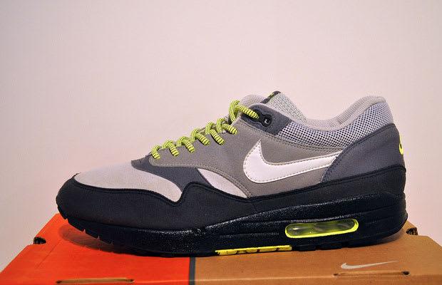 BW Nike Air Max 1Nike Air Max 90 Nike Air Max 1 Nike . ... 6efa06168