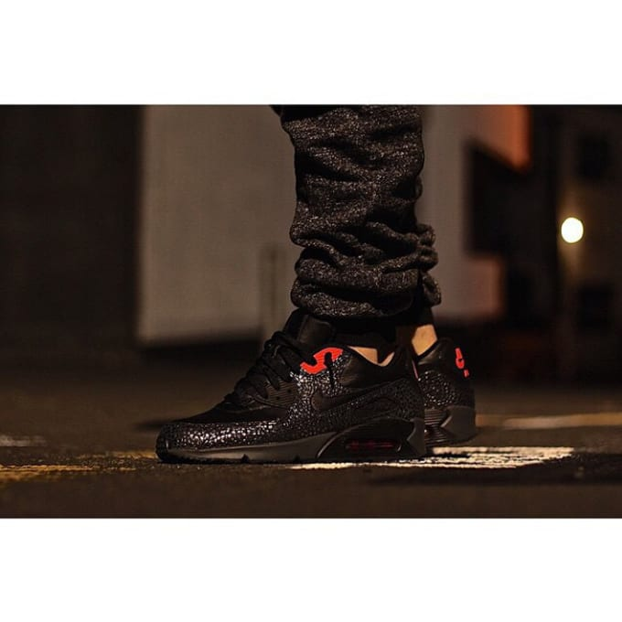 new style 9a876 6fc88 nike air max 90 deluxe safari