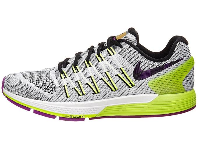 10 Best Sneakers Runners Flat Feet