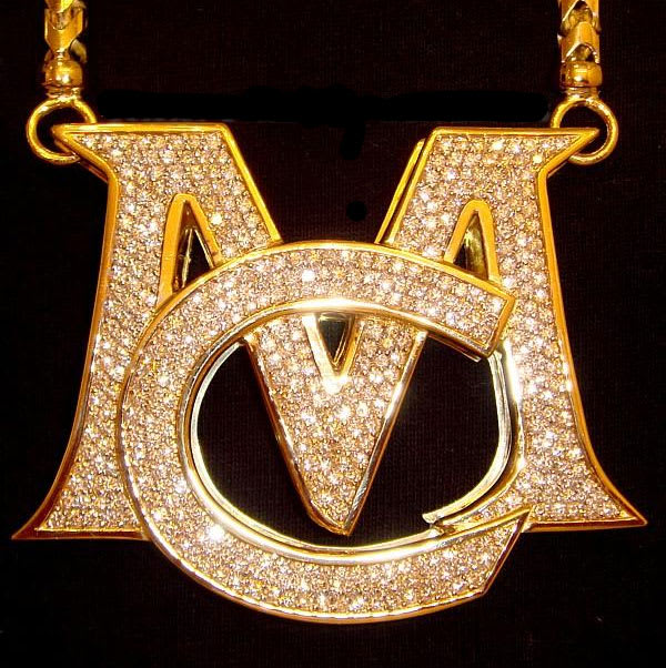 splash baller splashy chains yamborghini for co asap if ferg made and by ben chain