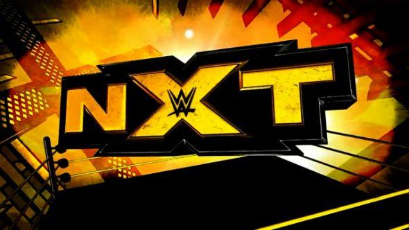 0_1455859457341_nxt-wrestling.jpg