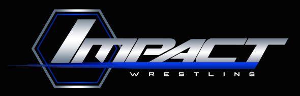 0_1455859469110_impact-wrestling.jpg