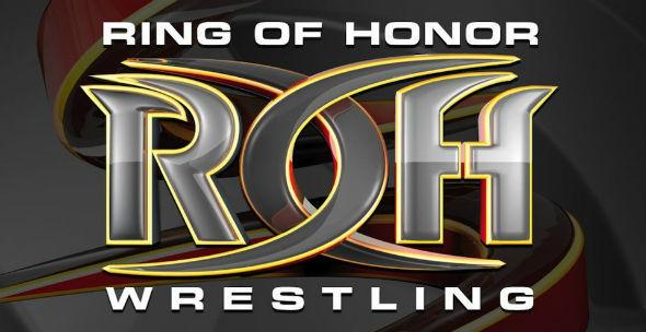 0_1455859483454_roh-wrestling.jpg