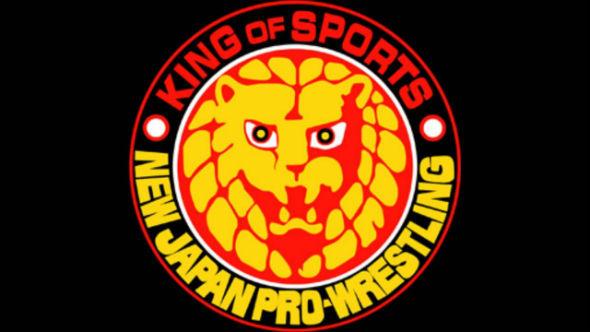 0_1455859494725_njpw-wrestling.jpg