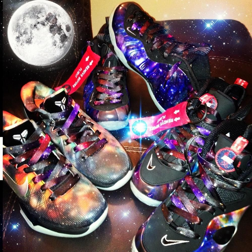 0_1456017783823_Galaxy laces.jpg