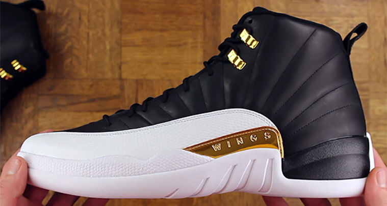 0_1459227984268_Air-Jordan-12-Wings-1-2.jpg