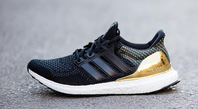 0_1459228010932_adidas-ultra-boost-samples-03_o2yu4e.png