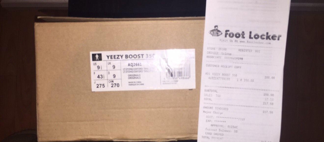 ADIDAS YEEZY 350 AND 750 BOOST. YZY SEASON!!!