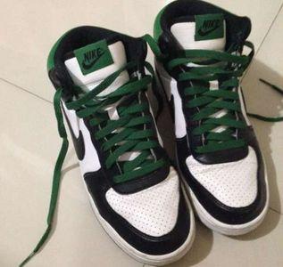 0_1462799431156_Shoe.PNG