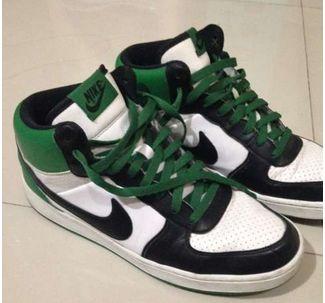 0_1462799488719_Shoe3.PNG