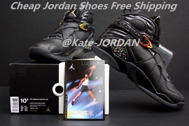 3_1463907427784_Air Jordan 8.png
