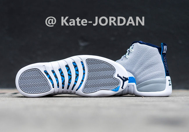 2_1464323152101_air-jordan-12-retro-wolf-university-blue-white-midnight-navy-2.jpg