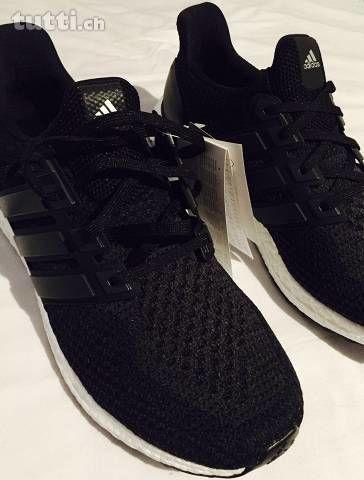 0_1467312058005_adidas-ultra-boost-groesse-44-schwarz-restlos-ausverkauft-7114444316.jpg