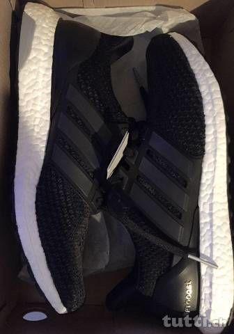 0_1467312064737_adidas-ultra-boost-groesse-44-schwarz-restlos-ausverkauft-7122967635.jpg