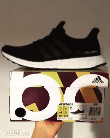 0_1467312071721_adidas-ultra-boost-groesse-44-schwarz-restlos-ausverkauft-7105920997.jpg