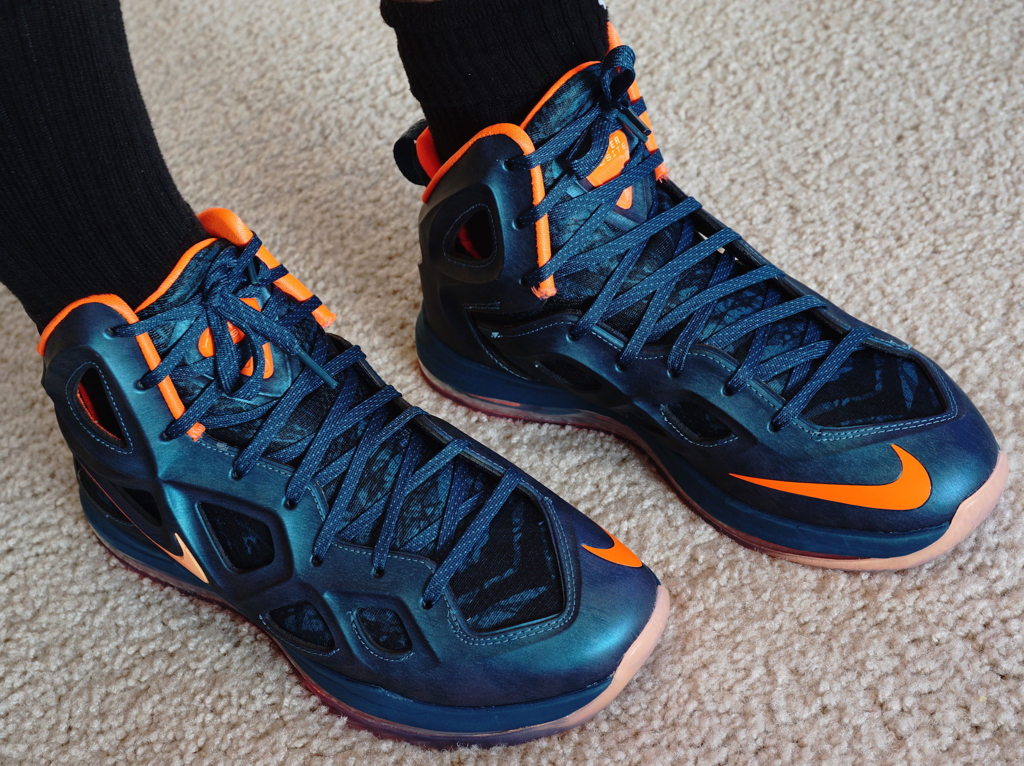 0_1467637663340_Nike Air Zoom Hyperposite.JPG