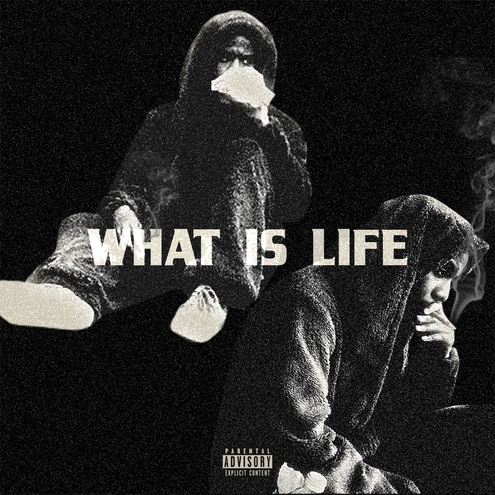 0_1471269956172_whatislife_albumcover.png