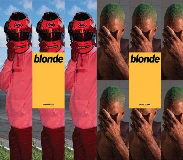 0_1471820921987_blonde.jpg