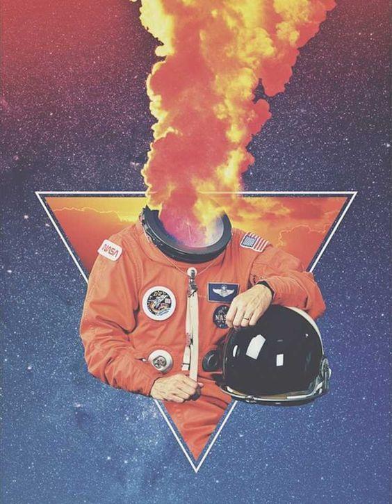 0_1472512960954_Justin Mays Astronaut.jpg