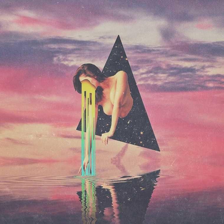 0_1472565010295_Justin-Mays Narcissus.jpg