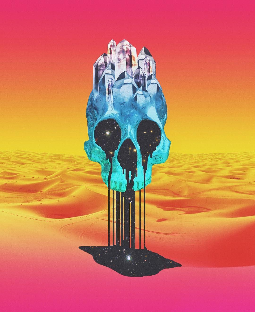 0_1472613714597_Skull.jpg