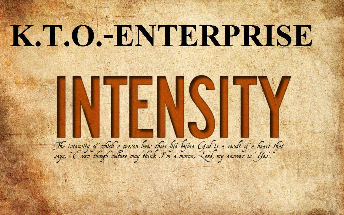 0_1474366349334_IntenSity Logo.jpg