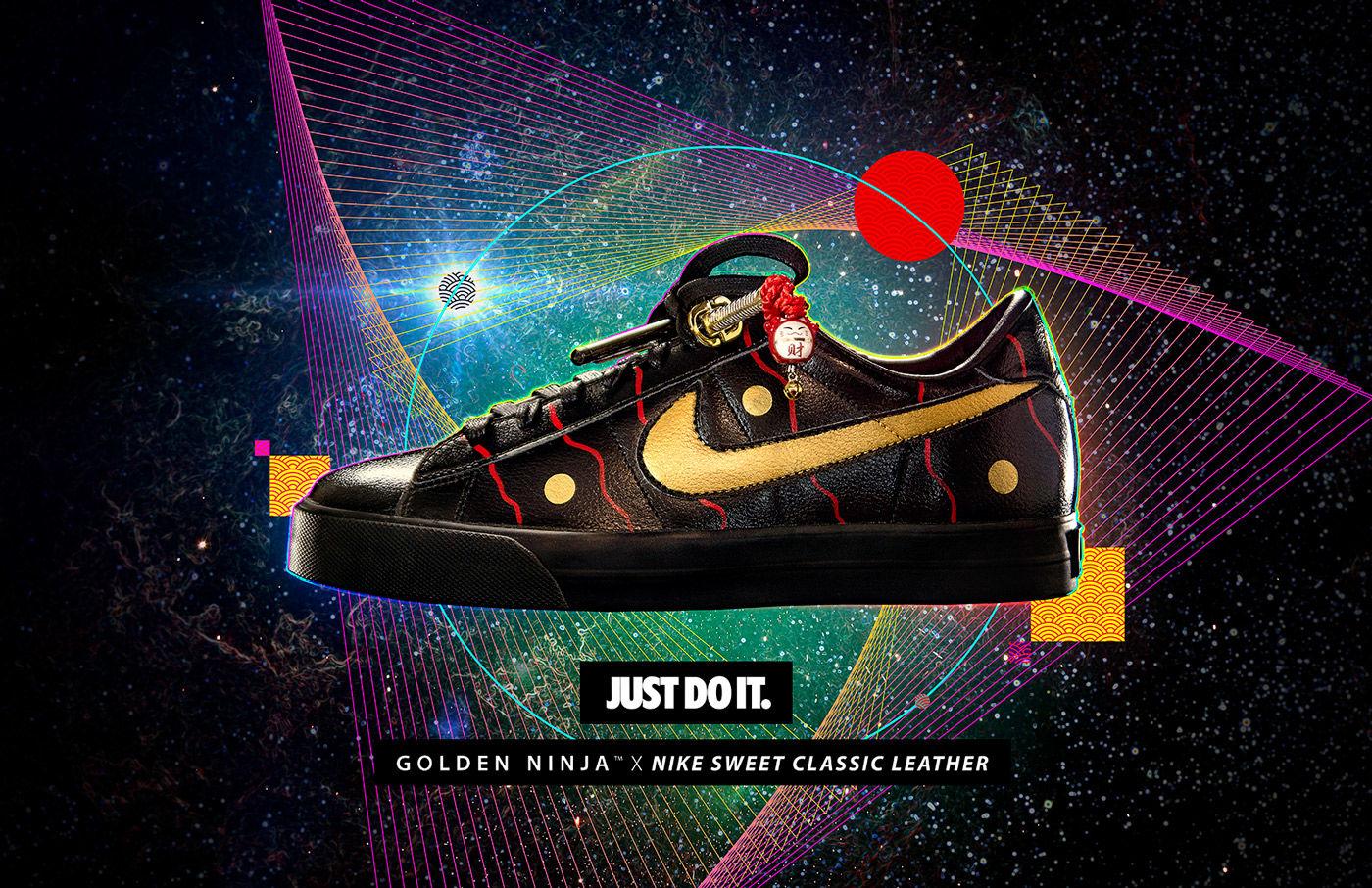 0_1477013937847_GOLDEN-NINJA-Nike-Classic-Sneaker-1400-wallpaper.jpg