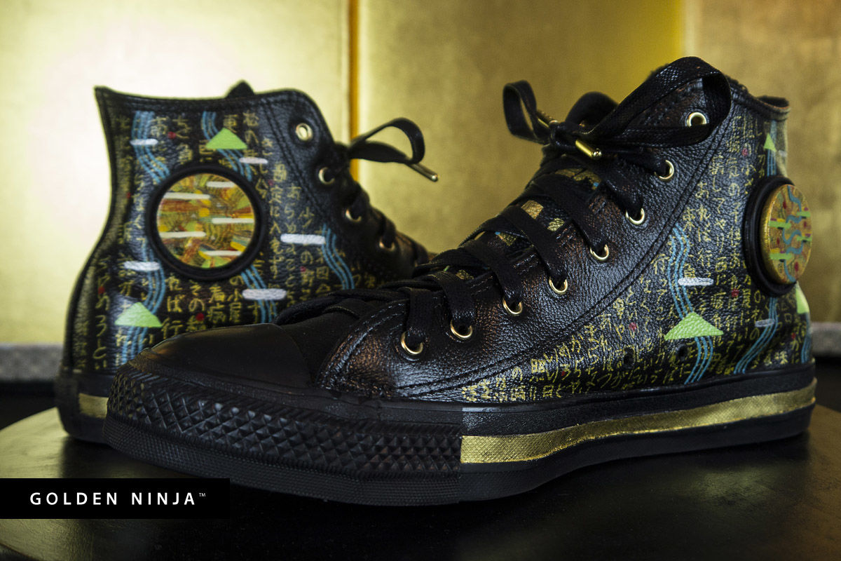 5_1478387787317_GOLDEN_NINJA_Converse_High_Top_Sneakers_WEB_JPG_2016_ (11)_WEB.jpg