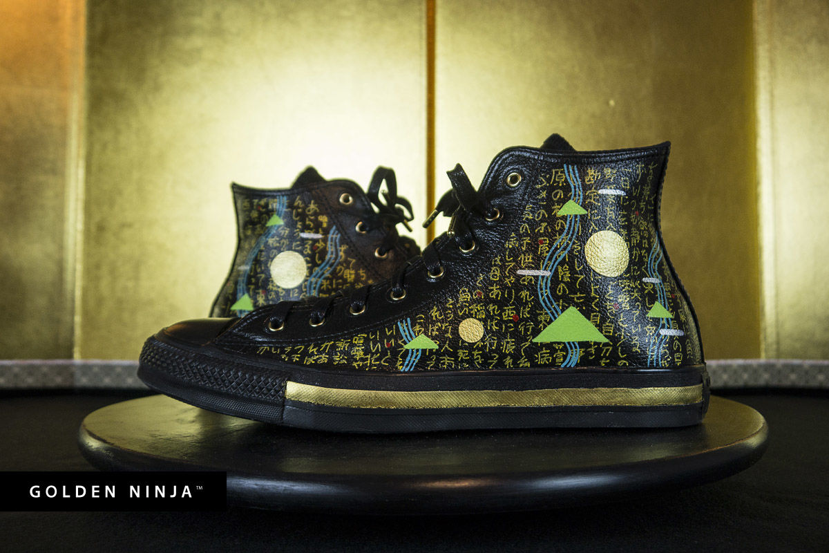 1_1478387787316_GOLDEN_NINJA_Converse_High_Top_Sneakers_WEB_JPG_2016_ (4)_WEB.jpg