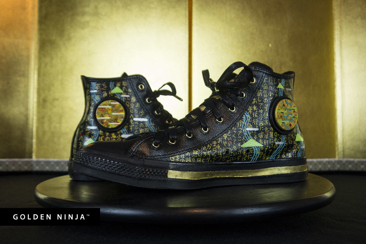 2_1478387787316_GOLDEN_NINJA_Converse_High_Top_Sneakers_WEB_JPG_2016_ (5)_WEB.jpg