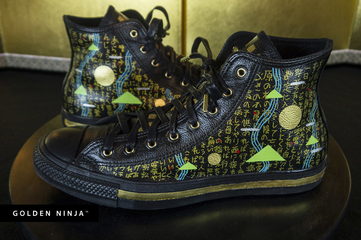 4_1478387787317_GOLDEN_NINJA_Converse_High_Top_Sneakers_WEB_JPG_2016_ (9)_WEB.jpg