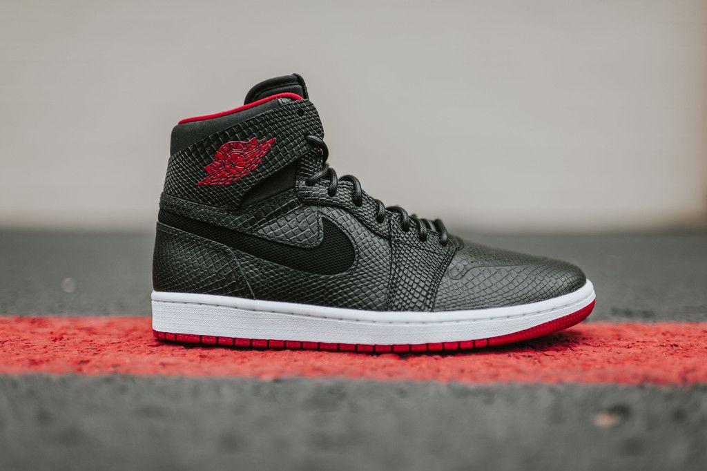 0_1479645155991_Nike_AJ1_RetroHighNouv_BlkGymRedWht_1024x1024.jpg