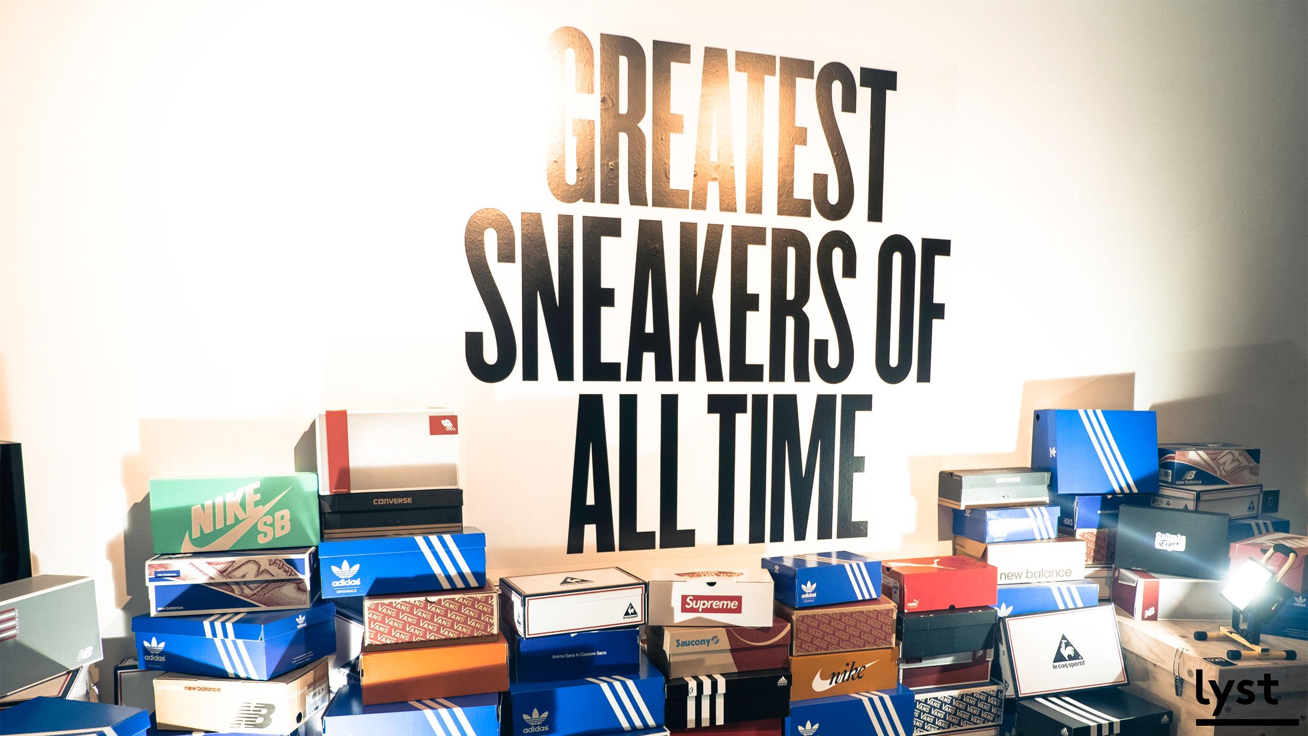 0_1485951199551_GOATSneakersCover.jpg