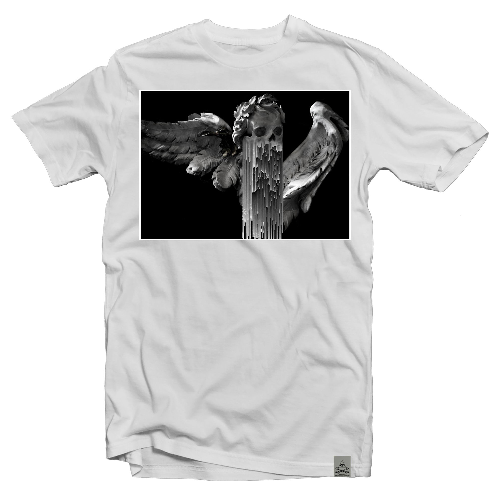 1_1486082084629_death of an angel.jpg