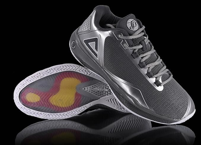 0_1487058558229_PEAK TP9-4 SILVER GREY BLACK.jpg