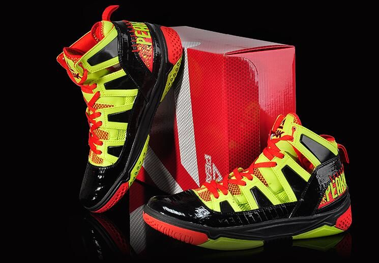 0_1487161746388_PEAK GEORGE HILL GH3 MONSTER 3 BLACK NEON RED-1.jpg