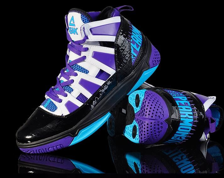 0_1487161763463_PEAK GEORGE HILL GH3 MONSTER 3 PURPLE BLACK.jpg