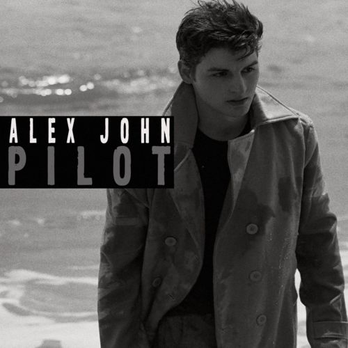 0_1491551985180_AlexJohnPilotCover.png