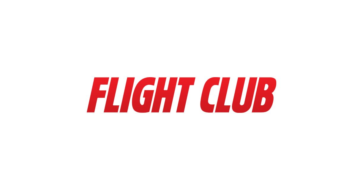 0_1494180234082_flightclub-fb-share-logo.png