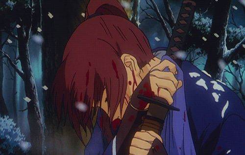 0_1495048875023_Kenshin!!.png