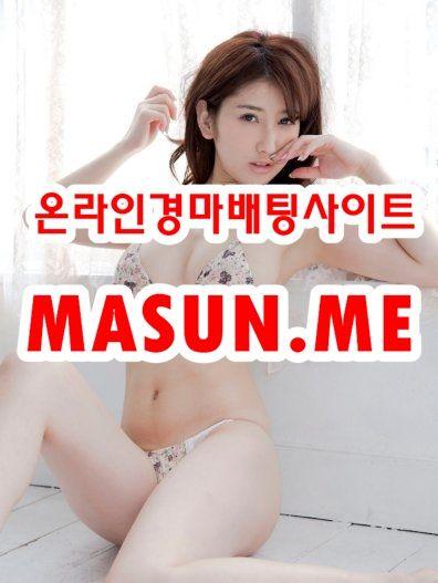 0_1496817920459_a (193).jpg