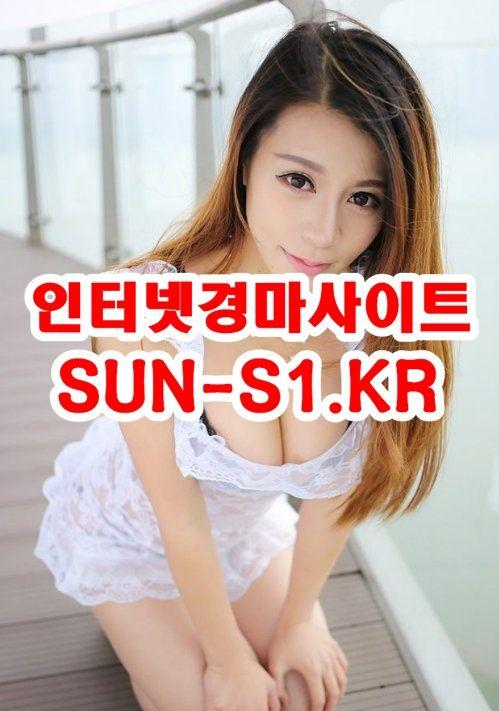 0_1496844187955_hjkl (67).jpg