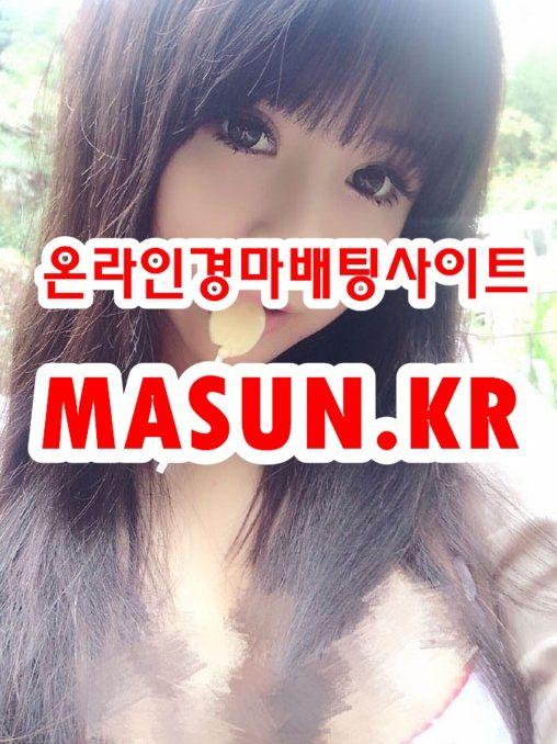 0_1496972736443_xcvbnmkl (19).jpg